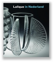 Lennart  Booij Lalique in Nederland