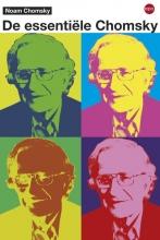 Noam Chomsky , De essentiele Chomsky