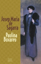 Josep Maria de Sagarra Paulina Buxareu