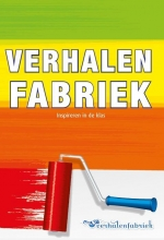 Francine  Plaisier, Tim  Klein Schiphorst Verhalenfabriek
