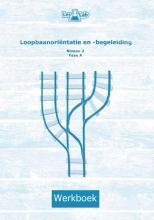 Stijn van Oers, Margriet  Philipsen LesLab LOB mbo   Niveau 2 Fase A studentenwerkboek