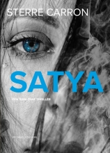 Sterre  Carron Satya