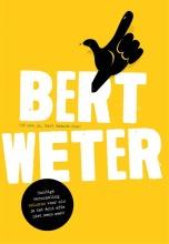 Bert  Reinds Bertweter