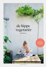 Isabel Boerdam , De hippe vegetariër