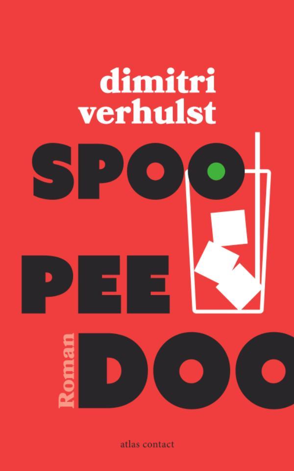 Dimitri Verhulst,Spoo pee doo