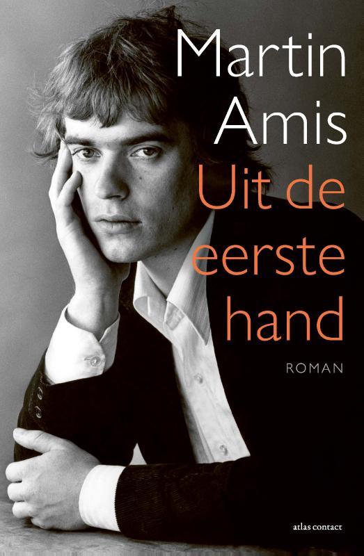 Martin Amis,Uit de eerste hand