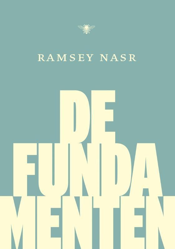 Ramsey Nasr,De fundamenten