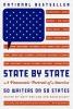 Weiland, Matt                 ,  Wilsey, Sean,State by State