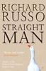 Russo, Richard,Straight Man