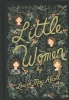 Alcott, Louisa May,Little Women