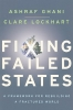 Ghani, Clare,Fixing Failed States