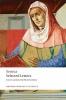 Seneca, Seneca,Selected Letters