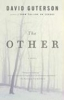 Guterson, David,The Other