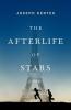 Kertes, Joseph, ,The Afterlife of Stars
