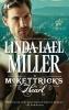 Miller, Linda Lael,McKettrick`s Heart