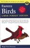 Peterson, Roger Tory,A Field Guide to the Birds of Eastern and Central North America