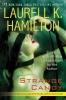 Hamilton, Laurell K.,Strange Candy