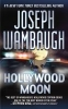 Wambaugh, Joseph,Hollywood Moon