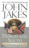 Jakes, John,North and South