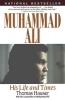 Hauser, Thomas,Muhammad Ali