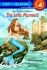 Hautzig, Deborah,   Andersen, Hans Christian,Hans Christian Andersen`s the Little Mermaid