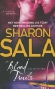 Sala, Sharon,Blood Trails