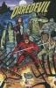 Waid, Mark,Daredevil 7