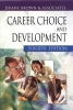 Brown, Duane,Career Choice and Development