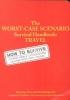 Piven, Joshua,Worst-case Scenario Travel Handbook