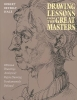 Hale, Robert Beverly,Drawing Lessons from the Great Masters