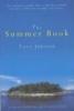 Jansson, Tove,Summer Book