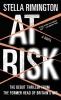 Rimington, Stella,At Risk