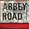 ,Abbey Road