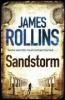Rollins, James,Sandstorm