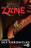 Zane,Zane's Sex Chronicles
