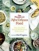 Tom Fitzmorris,Tom Fitzmorris`s New Orleans Food
