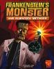 Harbo, Christopher L.,Frankenstein`s Monster and Scientific Methods