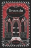 Stoker, Bram,Dracula and Other Horror Classics
