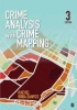 Santos, Rachel L. Boba,Crime Analysis With Crime Mapping