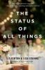 Fenton, Liz,   Steinke, Lisa,The Status of All Things
