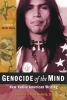 Genocide of the Mind,New Native American Writing