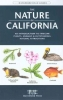 Kavanagh, James,The Nature Of California