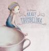 An  Leysen,Brave Thumbelina