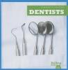 Meister, Cari,Dentists