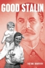 Victor  Erofeyev,Good Stalin