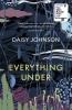 <b>Johnson Daisy</b>,Everything Under