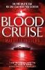 Strandberg Mats,Blood Cruise