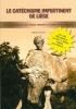 <b>R.  Ruwet</b>,Cat&eacute;chimse impertinent de Li&egrave;ge Memoire en Images