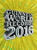 ,Guinness World Records 2016