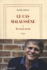 Pennac, Daniel,Le cas Malaussène 01